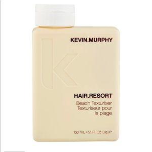 Brand new Kevin Murphy hair resort